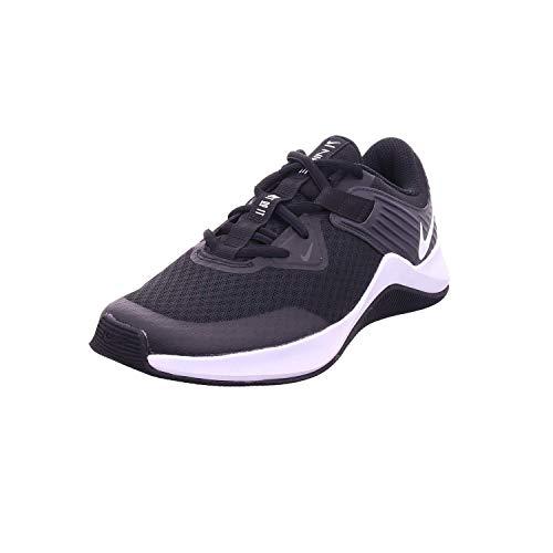 Nike MC Trainer Deportivas Mujeres Negro/Blanco - 38 1/2 - Multideporte Shoes