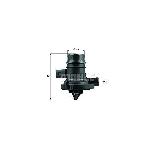 Behr-Thermot-Tronik TM 36 103 TM36103 Thermostat, Kühlmittel