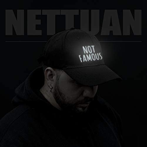 NETTUAN feat. Alison G.