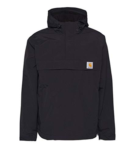 Carhartt Nimbus Pullover Chaqueta para Hombre Gris I0284435E1