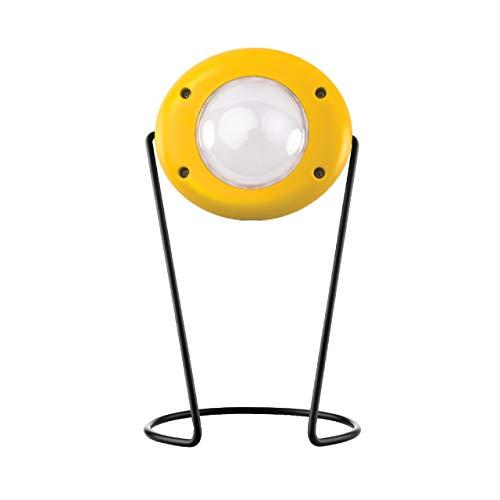 Sun King Pico Plus Solar Portable Light Lamp