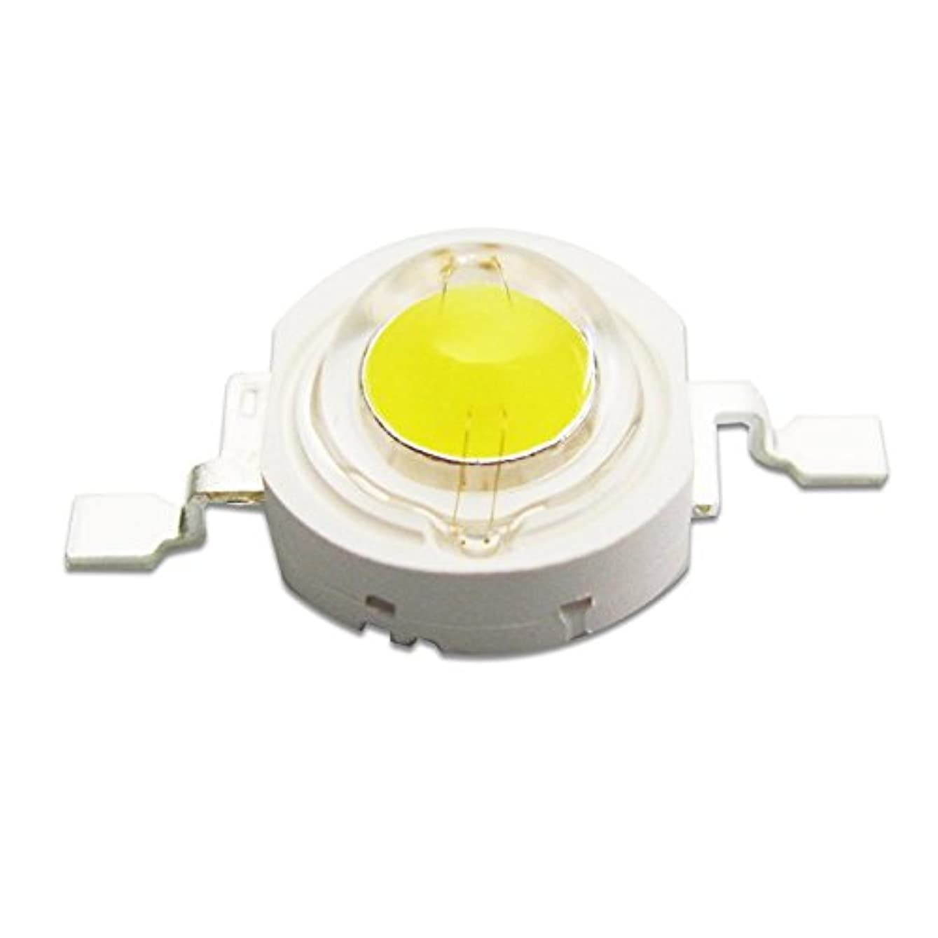 Infrared High Power 40Mil LED Diode Wavelength 850nm (20 Pack) onekkx165354