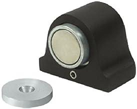 Deltana DSM125U10B 8 Inch Tall Magnetic