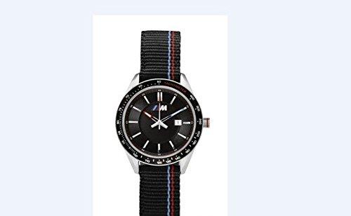BMW M Reloj