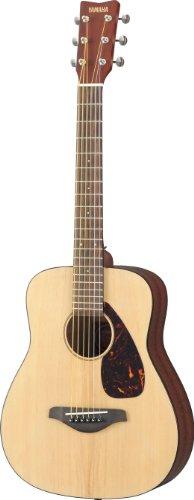 ミニギター JR2 [NT]