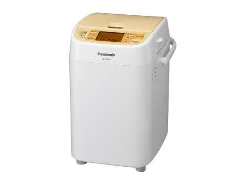 Panasonic sd-bh104