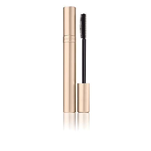 Jane Iredale Lengthening Mascara - Navy