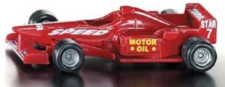 Siku 1357 Formula 1 Racing Car by Siku