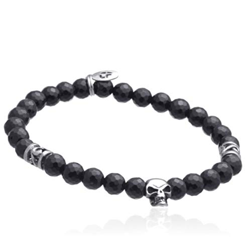 Time Force S0321598 Pulsera Mujer TJ1040B01