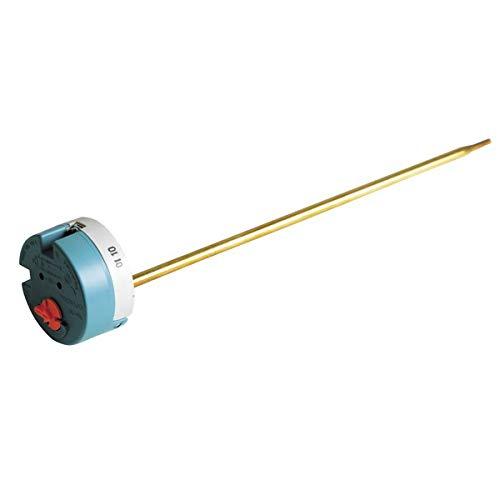 Cotherm - Thermostat à canne TSE 270 70° - COTHERM : TSE0014307