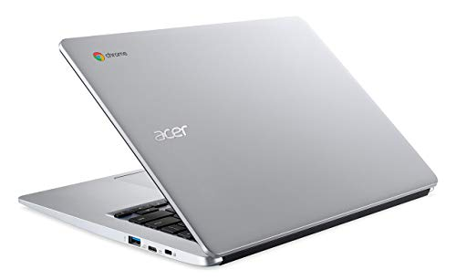 Acer Chromebook 314 (14″, FHD, IPS, Celeron N4100, 4GB, 64GB eMMC) - 5