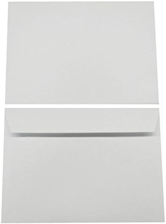 Briefhüllen     Premium   162 x 229 mm (DIN C5) Weiß (500 Stück) mit Abziehstreifen   Briefhüllen, KuGrüns, CouGrüns, Umschläge mit 2 Jahren Zufriedenheitsgarantie B00FPO3QJ8 | Gute Qualität  4c8cd2