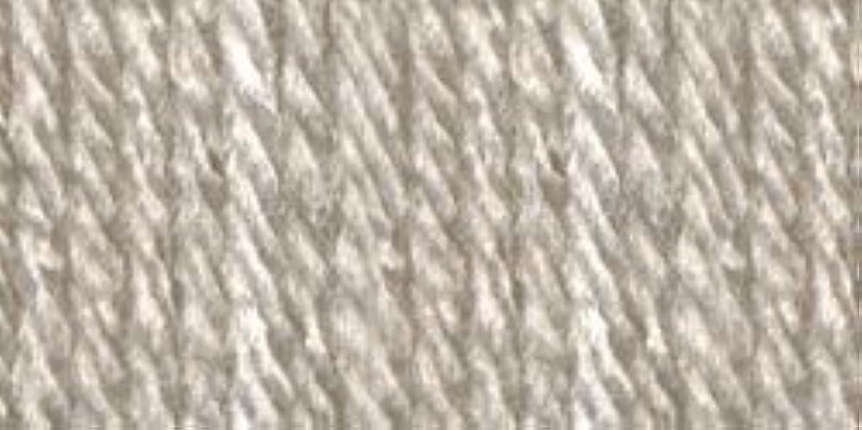 Bulk Buy: Vanna's Choice Yarn (3-Pack) Linen 860-99