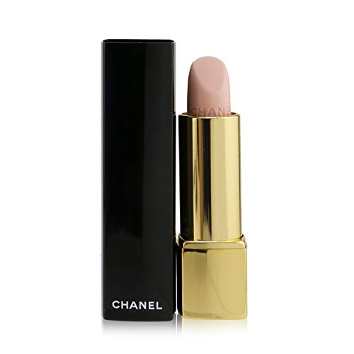 Chanel Rouge Allure Camélia #327-Camélia Blanc - 3.5 Ml