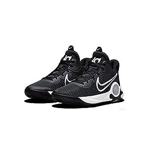Nike Mens KD Trey 5 IX Basketball Sneakers CW3400-002 (Numeric_10)