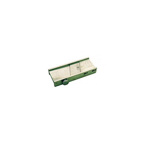Matfer Coupe-TRUFFES INOX-MT215050