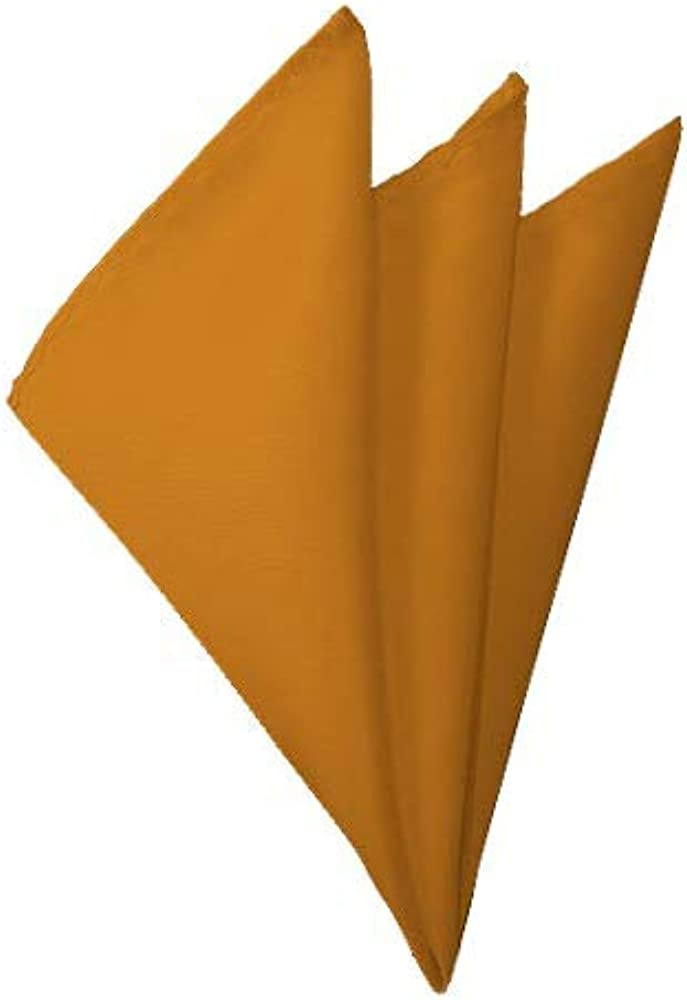 Solid Special price Gold Bar lowest price Handkerchief