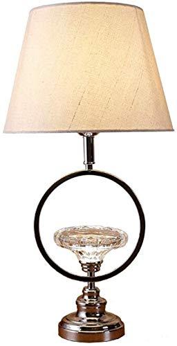 LLYU tafellamp minimalistisch nachtkastje lamp Creative warmwit romantische verlichting van de zijkant van het bed decoratieve mode