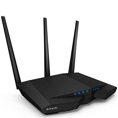 MaiTian Wireless WiFi Router 256m DDR Dual-Core CPU 1wan + 4lan Gigabit poorten WiFi Repeater Dual Band 11ac1900m Gigabit USB 3.0