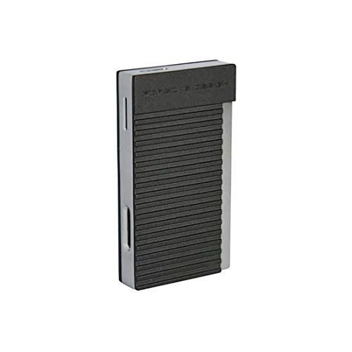Lowest Prices! Porsche Design Luxury Grey p3647 Lighter