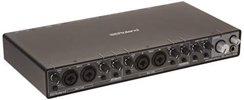 Roland RUBIX44 Interfacce Audio