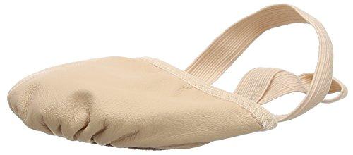 So Danca Damen Ba42 Tanzschuhe-Ballett, Pink, 42/43 EU (Herstellergröße :XL)