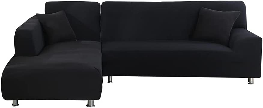 Couch Slipcover Sofa OFFicial site Cover Max 80% OFF Furniture C Protector