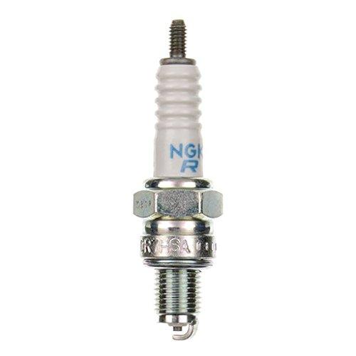 Zündkerze NGK CR7HSA, VPE 1 für BT49QT-11 139QMB | BT49QT-12 139QMA | BT49QT-7 139QMA | BT49QT-9 139QMB | BT49QT-9B - | BT49QT-9M 139QMB | BT49QT-9N 139QMB | BT49QT-9R