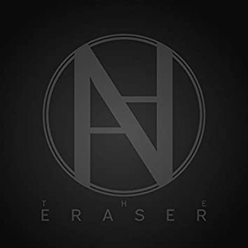 The Eraser