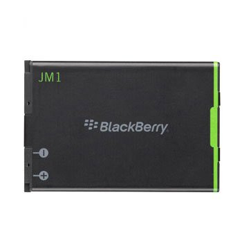Blackberry - Acc-40871-201 J-M1 Bold 9900