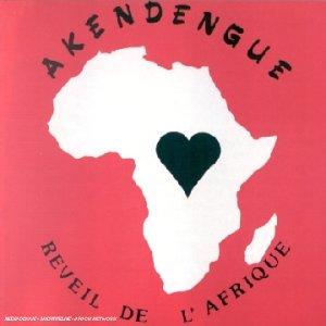 Reveil de l'Afrique