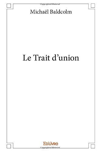 Le Trait d'union