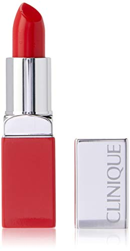 Clinique Pop Lip Color #06 Poppy Pop 3,9g