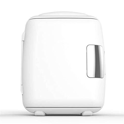 Minifrigo/Porta Singola/per casa/refrigerato/congelato/Piccolo/dormitorio/per Auto congelatore...