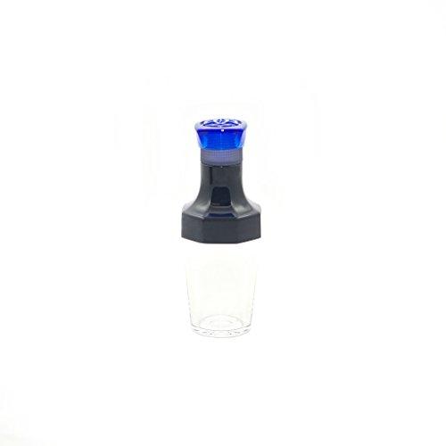 Twsbi Vac20A Blu - Calamio per penne stilografiche