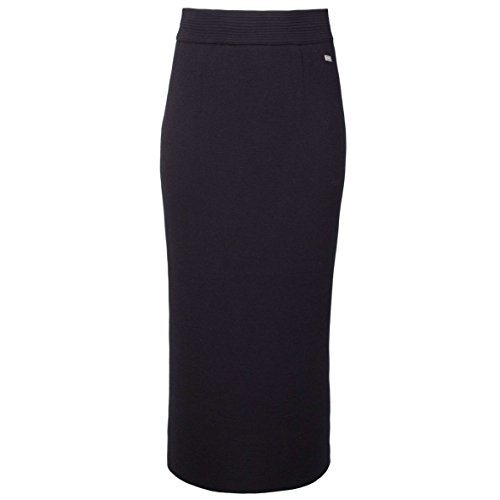 Dale of Norway Damen Dale Long Skirt, Donna, 62031, f, L