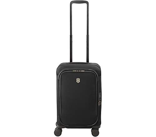 Victorinox Connex Frequent Flyer Softside Case