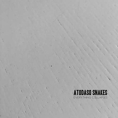 Atodaso Snakes