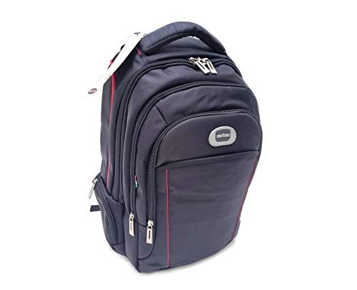 Trekking Backpack Hiking Camping Carrier Pc Hiking Hand Luggage