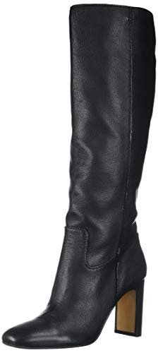 dbdk ankle boots Dolce Vita Women's Davey Knee High Boot
