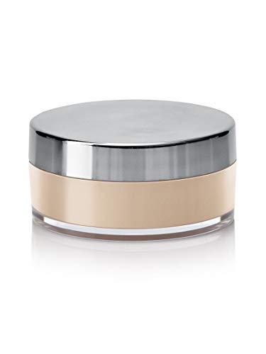 Maquillaje En Polvo Mineral marca MARY KAY