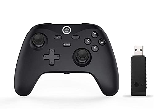 Xbox One Controller Wireless controller for Xbox One Game Controller for Xbox one/Xbox one S/Xbox one X Xbox Wireless Controller Pro Game Controller for Xbox One