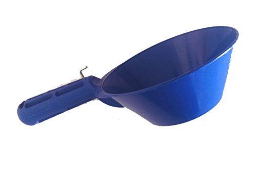 PVC-Konstruktion, klassisch,, 170 mm, (16.99 cm), Putz, Wasser, Handwerkzeuge (K1530)