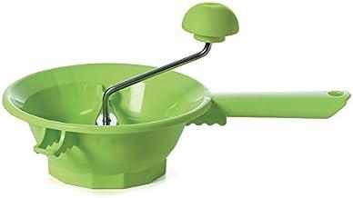 """Excèlsa Spasso""""Groente"""", 20 cm, groen"""