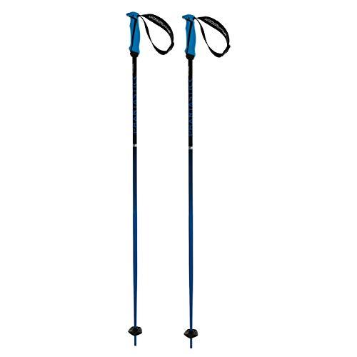 VOELKL Bâtons de Phantastique 16 mm Bleu, 125