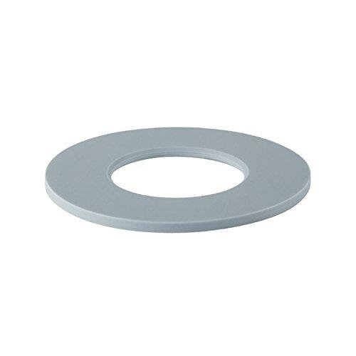 Geberit Heberglockendichtung d 63x23 mm zu 110.000/ 500/ 600 bis Modell 74 891015001