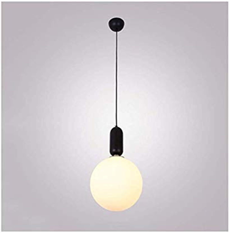 Lampen Pendelleuchte Deckenlampe Hngelampe Kronleuchter 15 Cm Pendelleuchte Kronleuchter Nordic Kreative Schlafzimmer Nacht Einzigen Kopf Pendelleuchte Einfache Moderne