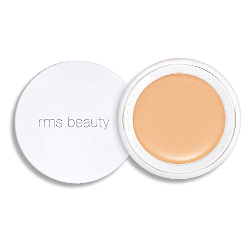 RMS Beauty UnCover-up 0.20 oz - 22 by RMS BEAUTY