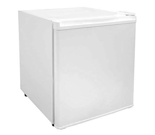 Lacor 69070 mini réfrigérateur 40 l, 70 w