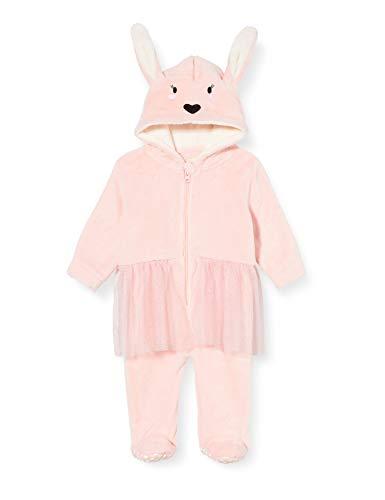 ZIPPY ZBGP08_470_3 Juego de Pijama, Mixed, 12/18M para Bebés